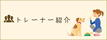 トレイナー紹介